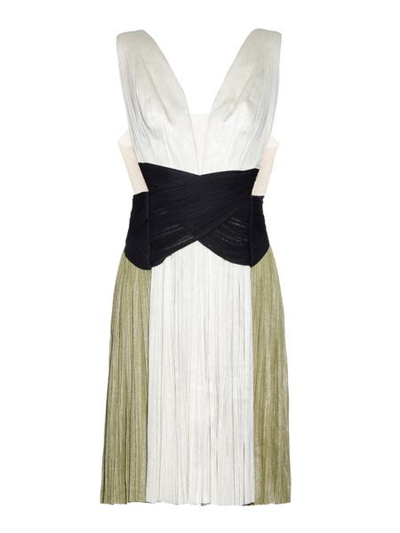 50 платьев для новогодней вечеринки   галерея [1] фото [20]
