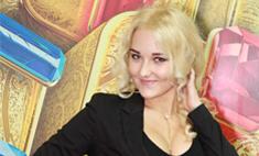 15 барнаульцев, которые могут стать звездами «Дома-2»