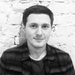 Александр Рунов, психолог Благотворительного фонда «Подсолнух»