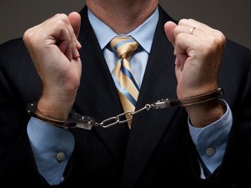 Заложники освобождены