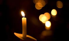 Как использовать церковные свечи дома