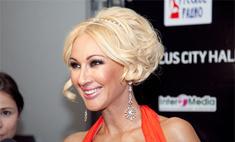 Лера Кудрявцева: «Если вас что-то смущает во мне, не нужно ставить меня в известность»