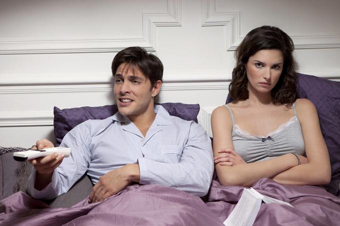8 вещей, которые не так важны для отношений, как принято думать