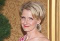 Элизабет Гилберт: «Как я реагирую на критику»