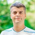 Дмитрий Селифанов