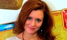 Медсестра Рита из «Интернов»: стерва на экране, но не в жизни