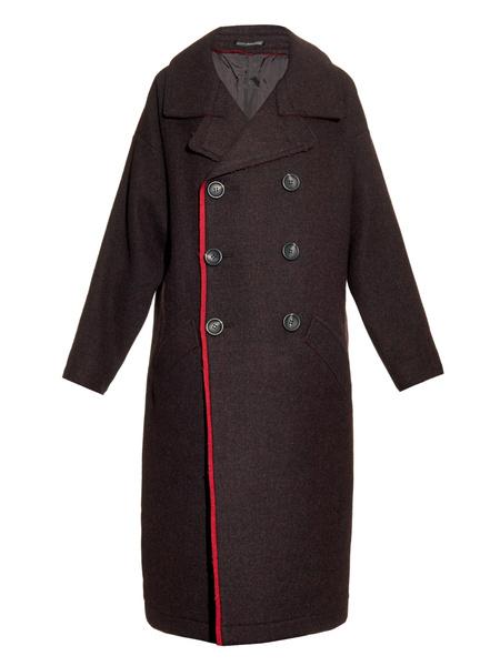 50 самых стильных пальто этого сезона   галерея [1] фото [3]