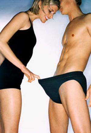 Секс не подходят размеры члена парртнра длина велика
