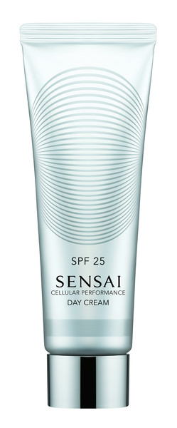 SENSAI, CELLULAR PERFORMANCE DAY CREAM