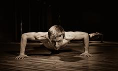 24 самых сексуальных фитнес-тренера Волгограда!