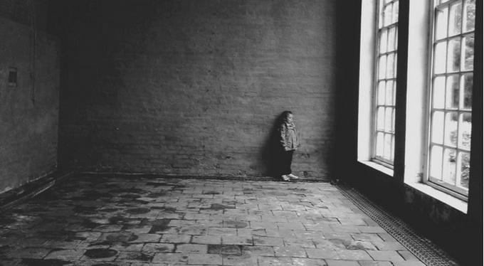 Почему возвращают приемных детей? (Не)детский вопрос из Калининграда