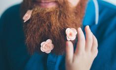 Да, борода! Выбирай самую стильную казанскую бороду!