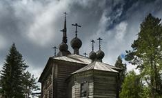 В Ставрополье дадут Божественную гарантию качества продуктов