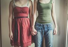 Однополые браки: 8 научных фактов за и против