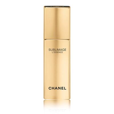 Chanel, SUBLIMAGE L'ESSENCE