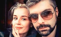 Полина Гагарина готовится к замужеству