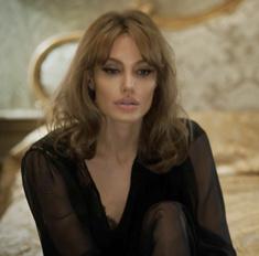 Астролог о Питте и Джоли: «Развода, скорее всего, не будет»