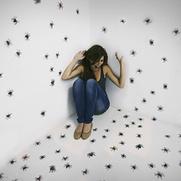 Легко ли вы чувствуете себя жертвой?