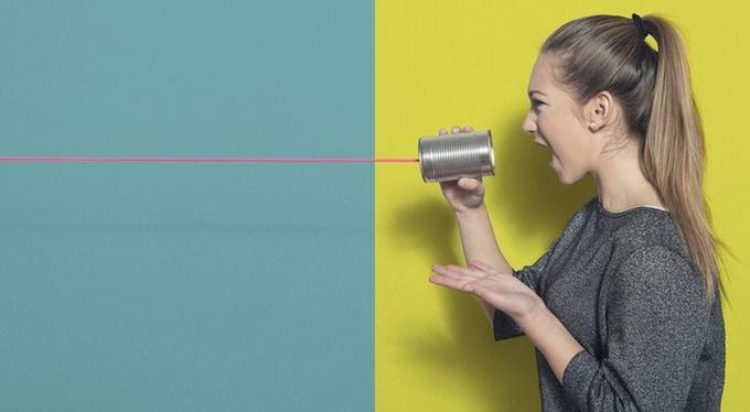 «Нам надо поговорить»: 11 ловушек, которых стоит избегать в диалоге