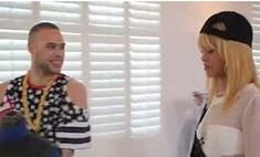Рианна выпустила реалити-шоу о моде