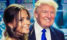 7 причин женской любви к Трампу: эксклюзив от бизнесвумен Юлии Алферовой