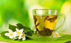 Об эффективности чайной диеты
