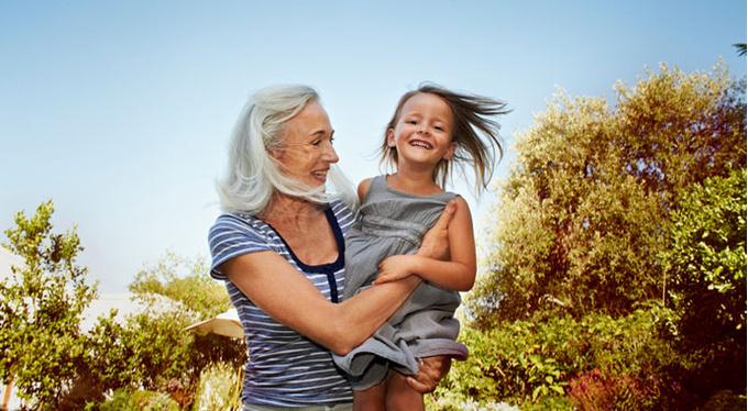 Порңо с бабушками фото 135-194