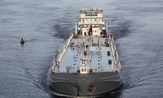 Моряки немецкого судна освобождены из плена пиратов