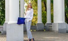 Выход в свет: 7 нарядов, которые должны быть у каждой модницы