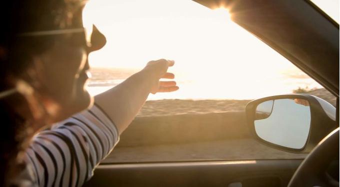 6 упражнений, чтобы воплотить мечты в жизнь