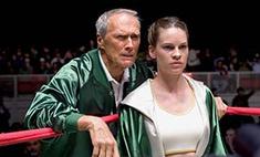 10 лучших спортивных фильмов о чемпионах