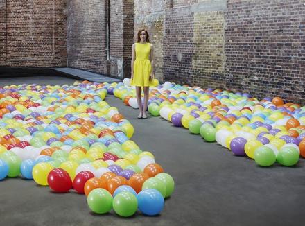 Как выйти из творческого кризиса, когда вам за 30