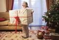 Два секрета хорошего Рождества