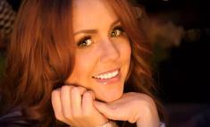 МакSим представила сингл «Колыбельная»