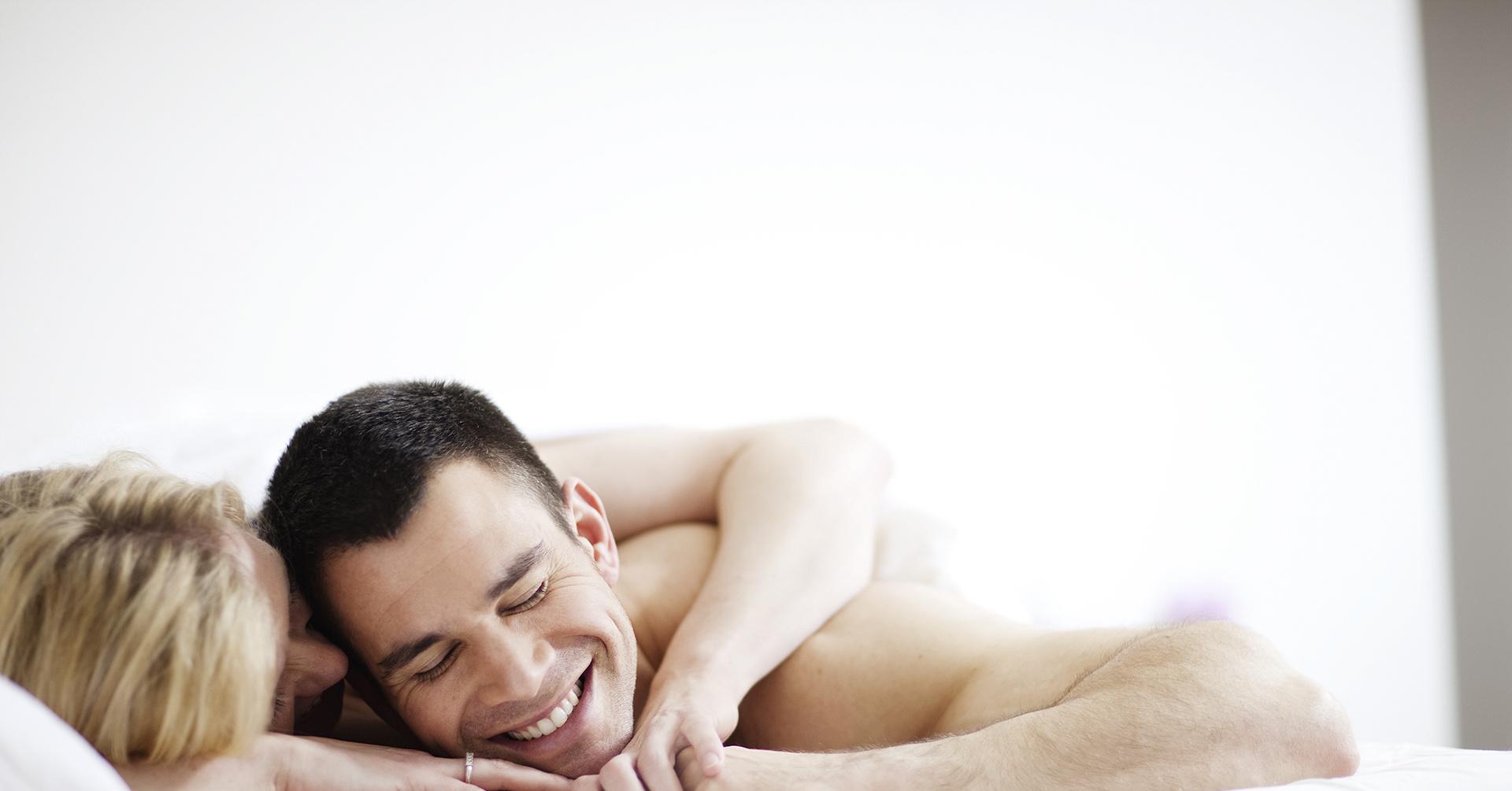 Романтический секс влюбленных онлайн 26 фотография