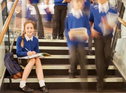 реальные секс истории школьников