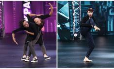 Еще три танцовщицы из Красноярского края пробились в шоу «ТАНЦЫ»