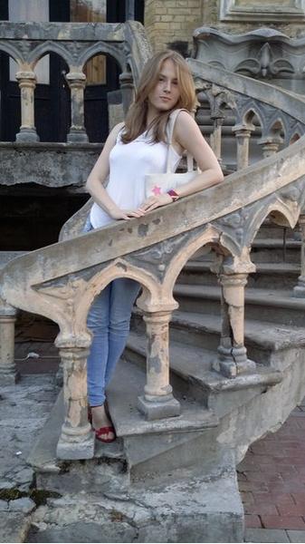 Конкурс красоты «Мисс Студенчество Волгограда - 2016»: фото участниц