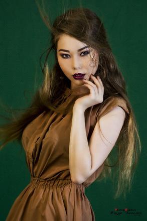 топ-10 новых моделей Иркутска