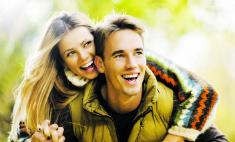 Любовь без шаблонов: необычные свидания в Туле