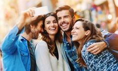 Как наладить отношения с близкими и избавиться от ненужных людей