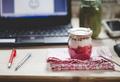 Сесть на диету и… избавиться от социофобии