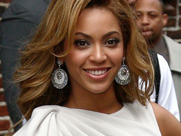 Беременная Бейонсе (Beyonce Knowles) у всех на устах