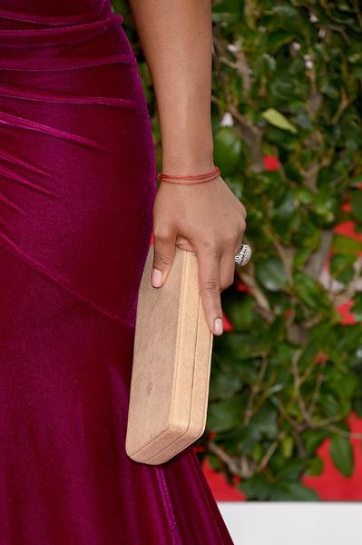 В СВОИХ РУКАХ: Как правильно носить браслеты   галерея [5] фото [5]