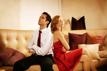 Как правильно заниматься сексом дома в темноте видео