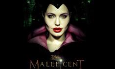 MAC выпустит коллекцию, посвященную фильму «Малефисента»