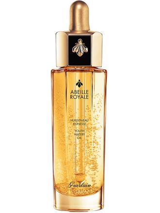 Омолаживающее масло-сыворотка Abeille Royale, Guerlain, 6 025 рублей
