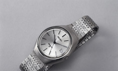 Народная примета: почему мужу нельзя дарить часы