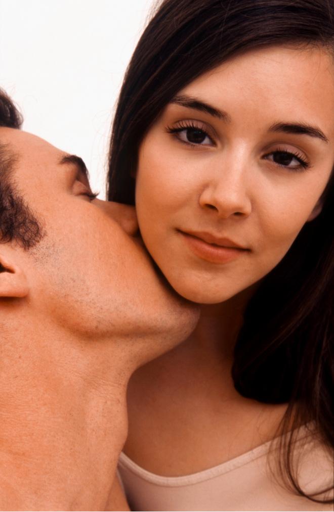 как быстро убрать неприятный запах изо рта