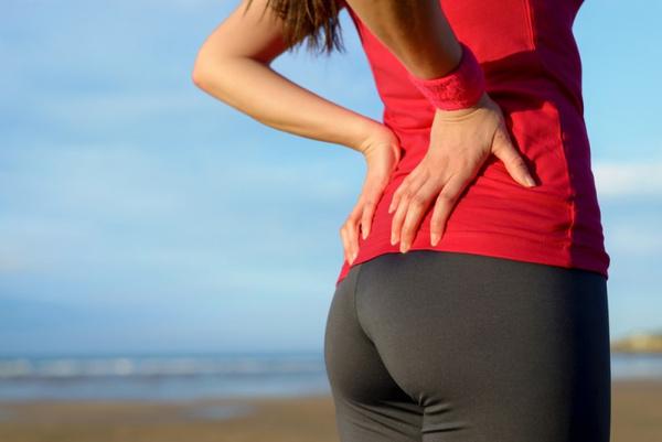 Избавиться от мышечных болей